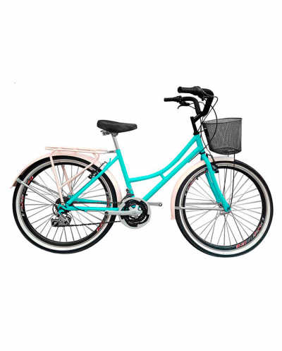 1-bicicleta-full-rifas