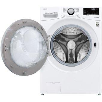 40307176bec9647c1d15c89e8dd23453-product